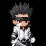[+ Neo +]'s avatar