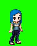 babygurlrox17's avatar