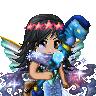 Sen Sakura's avatar