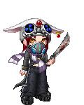 cicibear1996's avatar