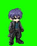 Silverspear's avatar