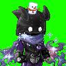 Sabata-kun's avatar
