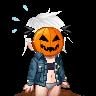 keifuu's avatar