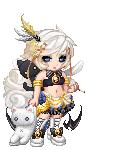 namako-chan's avatar