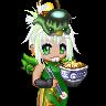 Mokoa's avatar
