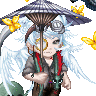 crazedneo's avatar