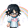 afuji's avatar