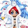 ClumsyCoed's avatar