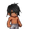 Magnificent Twisted Faith's avatar