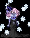 marrron's avatar