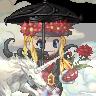 Lord Charlemain Richards's avatar