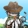 Kennedy Lee's avatar