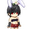bunnytaka13's avatar