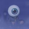 xXblazefireXx's avatar