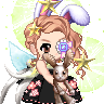 jaimiecoco1's avatar