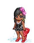 coolgirl11119