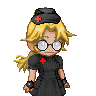 Professor_Twinkletoes's avatar