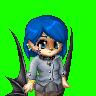 Lafiel`'s avatar