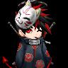 ll Mr Demon ll's avatar