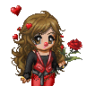 CoNvErZ_pRiNcEsS's avatar