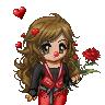 CoNvErZ_pRiNcEsS's avatar
