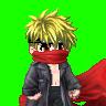 Hikari Kami's avatar