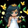 CocoKikiPandaFreaki's avatar