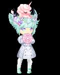 Meo Cheo's avatar