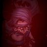 Paradox_Ostium's avatar