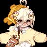PantsuCat's avatar
