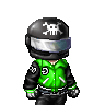 o Symbiote o's avatar