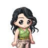 Aithne Vanora's avatar
