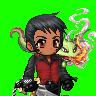 soull_katana's avatar