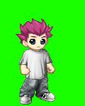 tailor582429's avatar