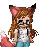 -Yume Koniji-'s avatar