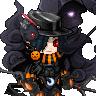 Ikaer Zulust's avatar