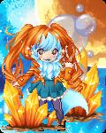 An_Evil_ Twin's avatar