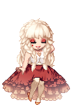 InfamousViper's avatar