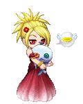 chako-chan's avatar
