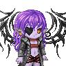 BlackStar111's avatar