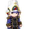 Bulbeep's avatar