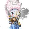 S K E L E T A L    pelvis's avatar