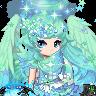 Twizted Child Eve's avatar