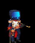 Eden Vega's avatar