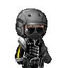 General Hawk-GASF-'s avatar