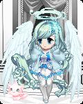 xo_Angelic_