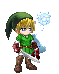 Forgotten Member's avatar