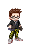 ladada2001's avatar