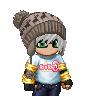 epic_emo_kidz's avatar