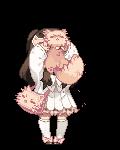 AndieGoesRawr's avatar
